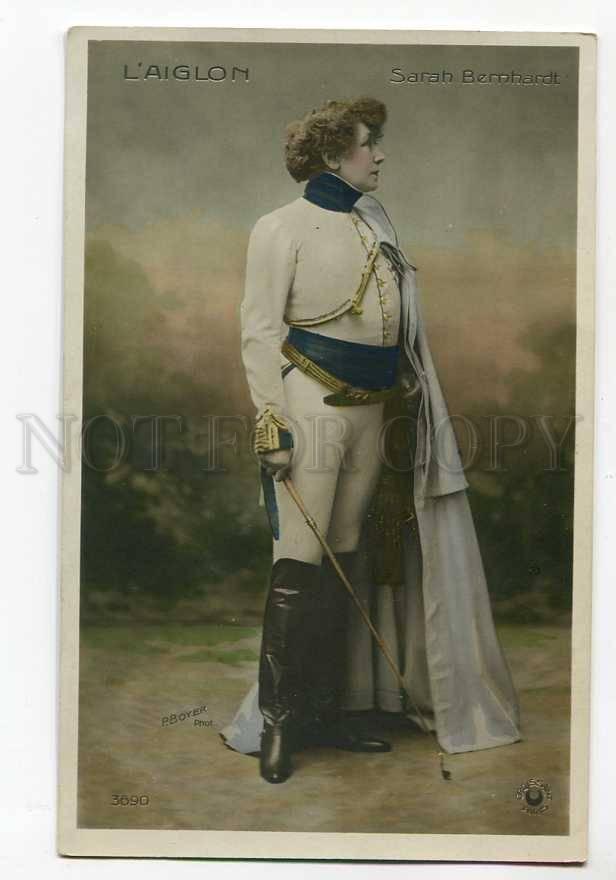 3023152-Sarah-BERNHARDT-Drama-Actress-Vintage-Tinted